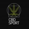 CBD Sport Com