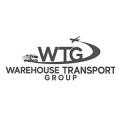 Warehouse Transport Group