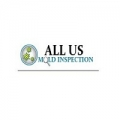 Mold Testing & Inspection Raleigh