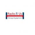 Racks R Us