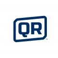 QR Home Care