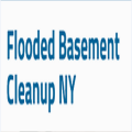 Queens Flooded Basement Clean Up