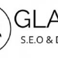 Glade SEO & Design