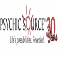 Call Psychic Now Reseda