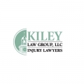 Kiley Law Group