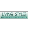 Living Styles Furniture & Mattress Showroom