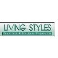 Living Styles Furniture & Mattress Showroom