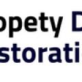 Property Damage Restoration Queens