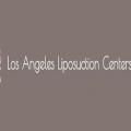 Los Angeles Liposuction Centers