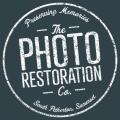 The Photo Restoration Co.