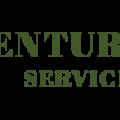 Ventura Tree Service Pros