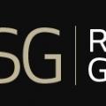 Rothstar Group