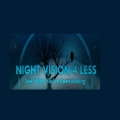 Night Vision 4 Less