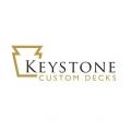 Keystone Custom Decks