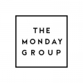 The Monday Group - Hospitality & Event Recruitment