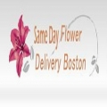 Same Day Flower Delivery Boston