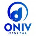 Oniv Digital