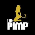 The Pimp Club Bangkok