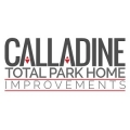 Calladine Total Park Home Improvements