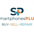 SmartphonesPLUS