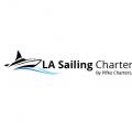 LA Sailing Charter