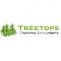 Treetops Chartered Accountants