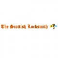 The Scottish Locksmith