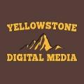 Yellowstone Digital Media