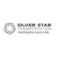 Silver Star Transportation
