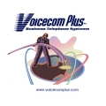 Voicecom Plus Inc