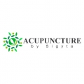 Acupuncture By Sigyta Hart