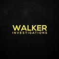 Walker Investigations