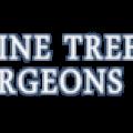 Alpine Tree Surgeons - Southampton