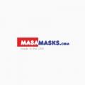 Masa Masks