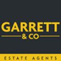Garrett & Co Estate Agency