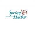 Spring Harbor At Green Island