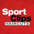 Sport Clips Haircuts of Thompson Valley