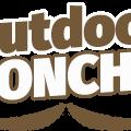 Outdoor Honcho