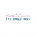 Breast Cancer Car Donations San Antonio - TX