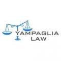 Yampaglia Law, P.C