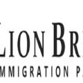 Lion Bridge Immigration Partners
