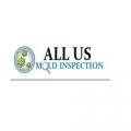 Mold Testing & Inspection Denver