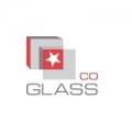 Glass Co Metro