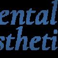 Riverside Dental and Facial Aesthetics