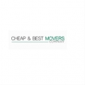 Philadelphia Moving LLC : Cheap Movers Philadelphi