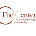The Center for Neuropsychology and Counseling
