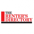 The Renter's Directory