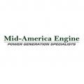 Mid-America Engine
