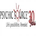 Psychic Guru