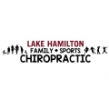 Lake Hamilton Family and Sports Chiropractic